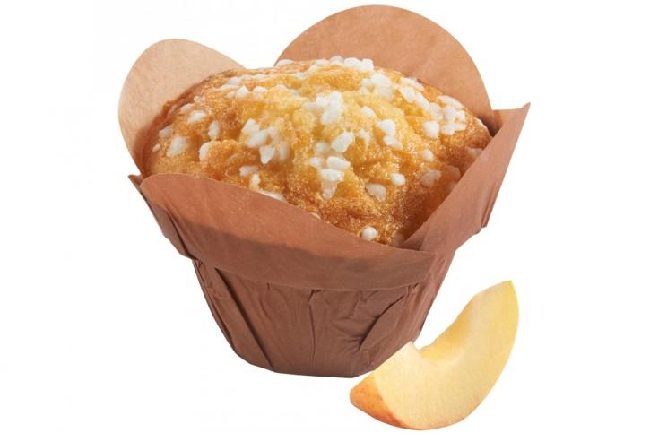 Muffin Apfel-Traum 120g, 24 St.