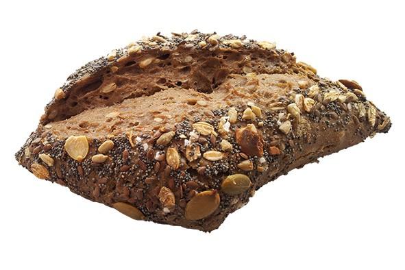 Gourmet-Spitz Cerealien 120g, 80 Stück