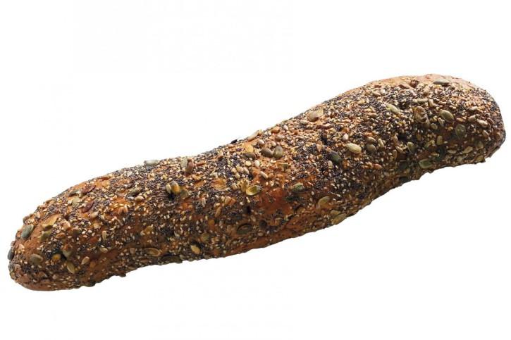 Gourmet-Kornkruste 1000g, 6 Stück