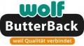Hersteller: Wolf ButterBack